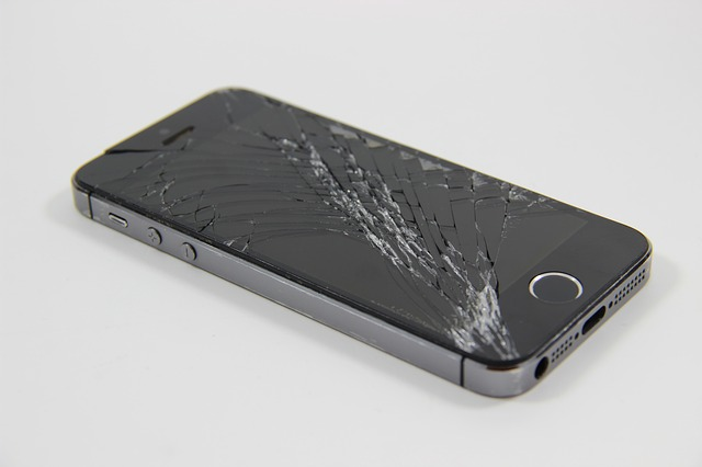 Best Ways to Sell Broken iPhone