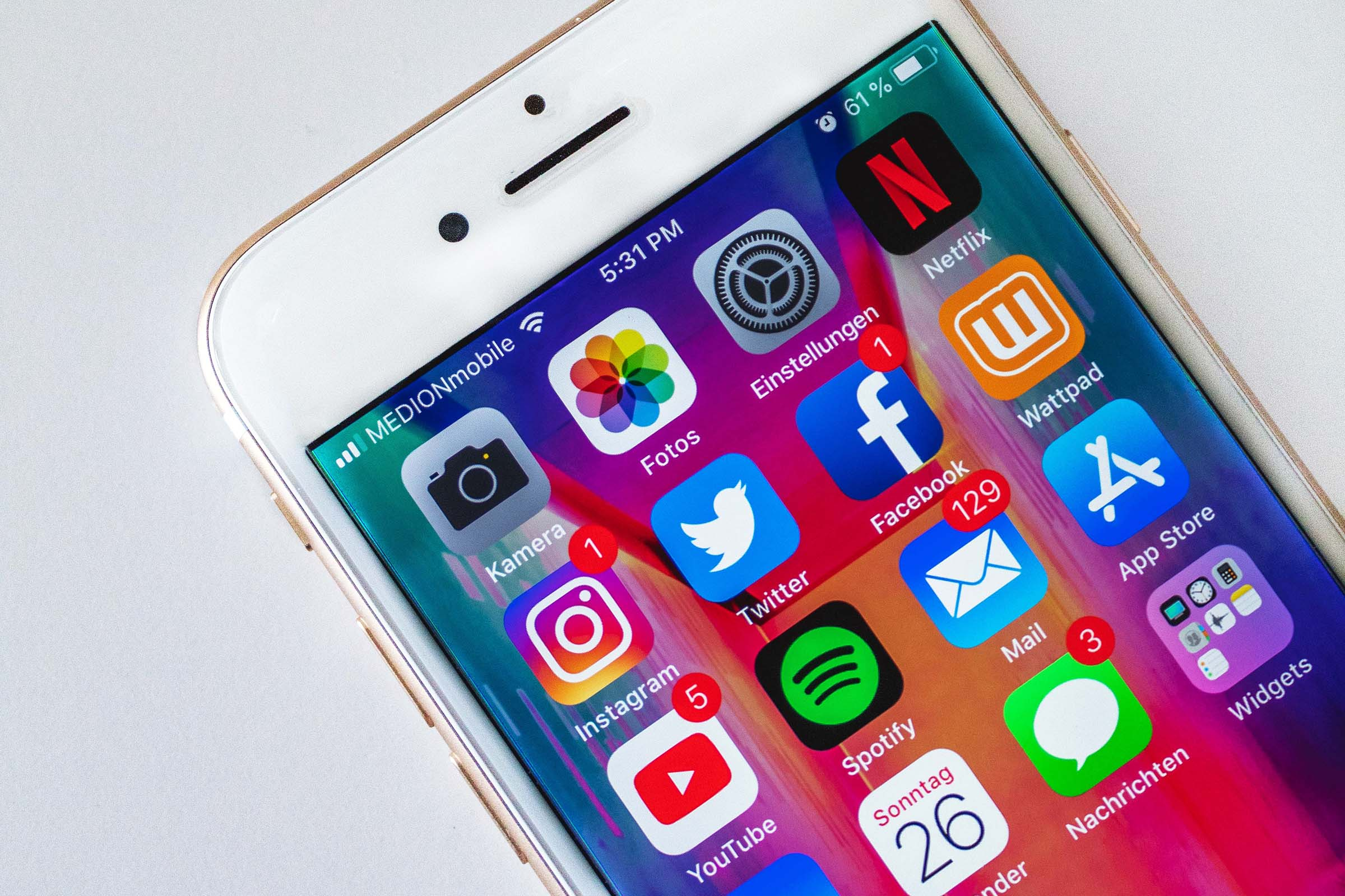 How to Buy and Inspect Used Phones From Facebook, Craiglist or other online markeplaces