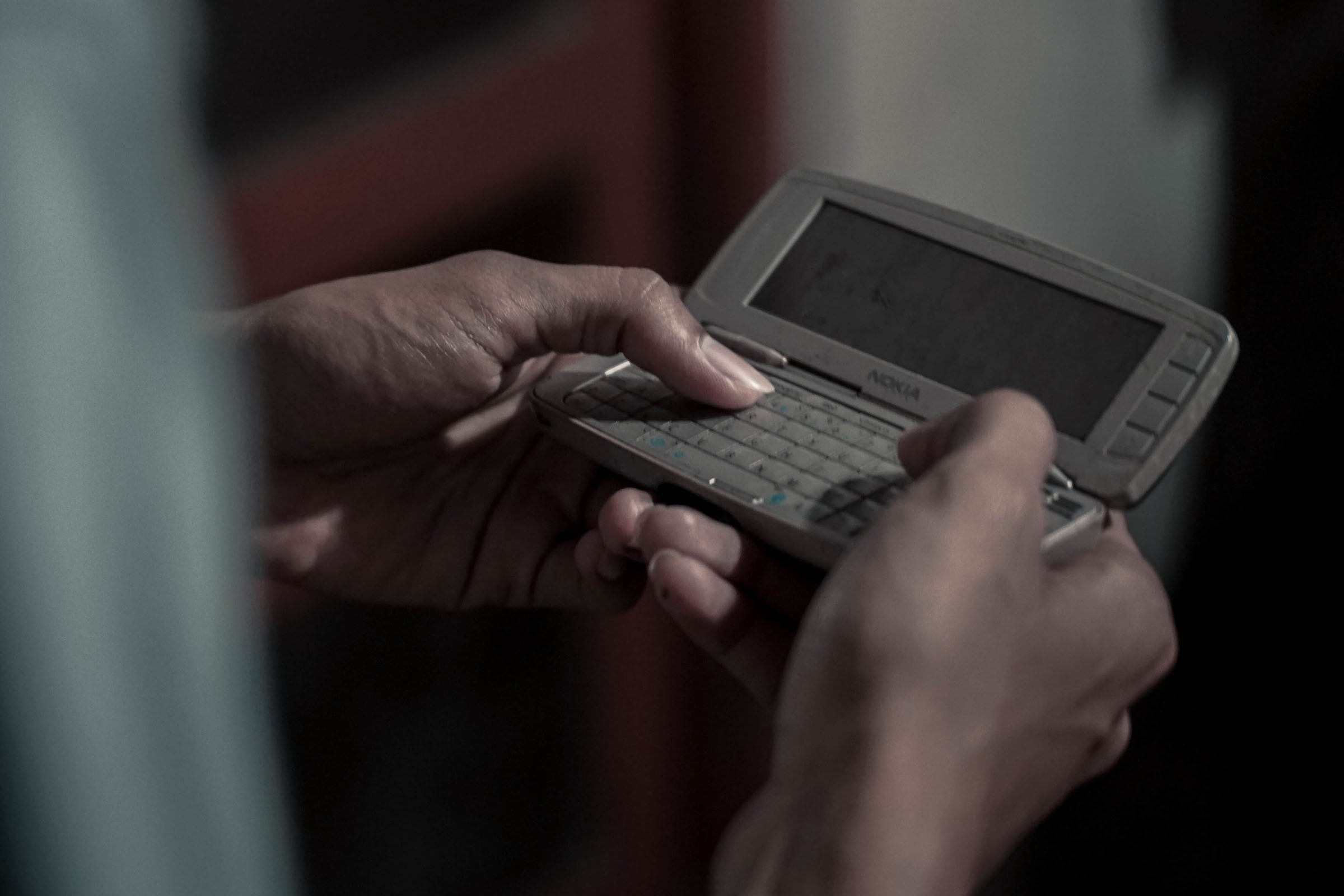 The 10 Most Revolutionary Cell Phones of All-Time