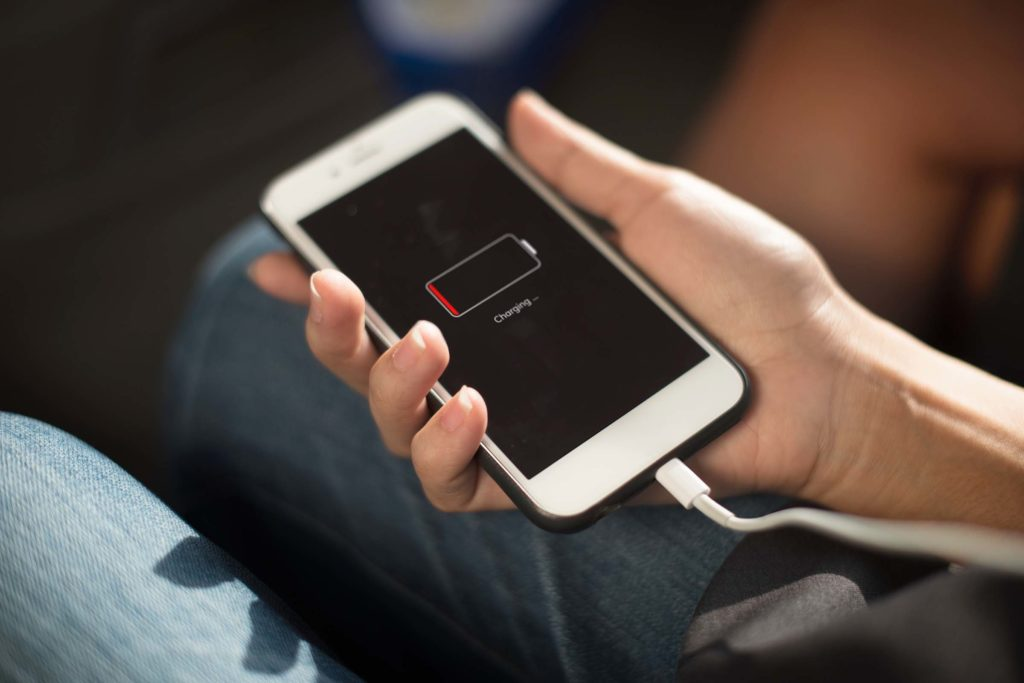 How Long Does a Phone Battery Last — And How to Make it Last Longer