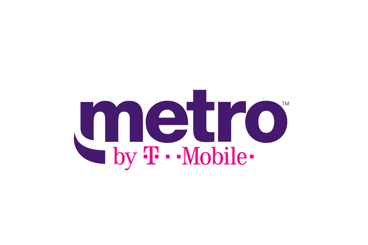 Guide: What Phones are Compatible With MetroPCS? | Swift